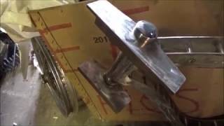 chopper-bobber-board-track-motorcycle-build-part-5-from-scratch