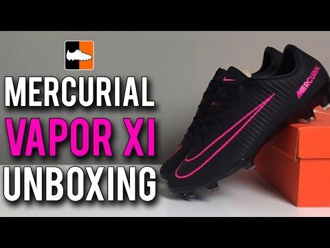 Sneaker Test & Vergleich » Top 6 im Oktober 2019
