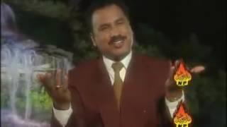 vuclip Hik Talb Sajan Ji  | Mumtaz Lashari | Sindhi Song