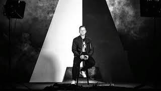 ♫ Armin van Buuren Energy Trance Ultra Music Festival ASOTMIA March 2020 / Mix Weekend #24