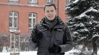 Historia polskiej myśli geopolitycznej 5