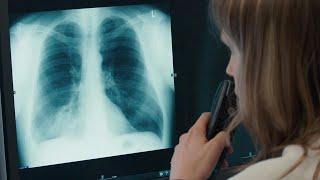 Mit Durchblick (Die Radiologie im klinischen Alltag)
