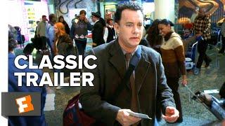 Baixar The Terminal (2004) Trailer #1 | Movieclips Classic Trailers
