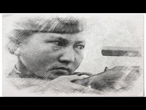 Алия Молдагулова герой и жертва Второй Мировой Войны.