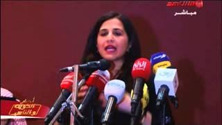 د  شيخة الجاسم قانون منع الإختلاط من القوانيين المضحكة ووضع لأغراض سياسية