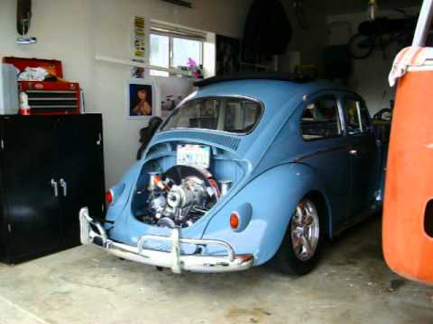 Hqdefault likewise C D together with Volkswagen Beetle Rline Manual It Is A Great Car But It Is Not A Gti furthermore Beetle Taillight Free Ship Led Beetle Rear Light Beetle Tail Light Polo Passat Touareg additionally Will I Am Car X. on vw new beetle 2012
