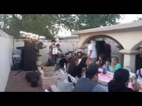 Fiestas Tem ticas en Guadalajara 5