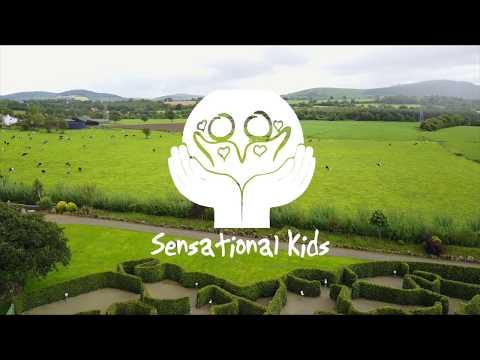 Sensational Kids Fairy & Elf Festival