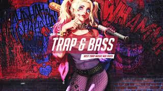 Trap Music 2020 🔥 Best Trap Mix ⚡ Trap • Rap • EDM • Bass ☢ #2