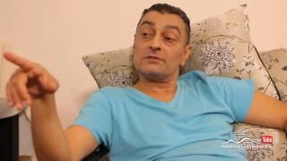 Arajnordnere - Episode 258 - 26.09.2016