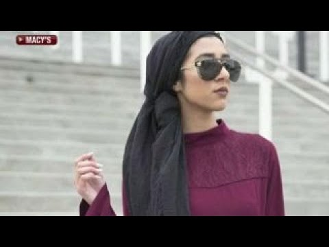 Macy's to launch Muslim-inspired clothing line