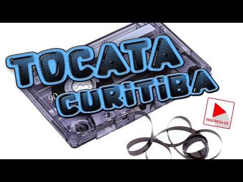 CD TOCATA CURITIBA PR.