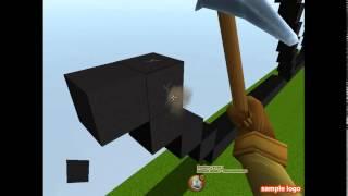 Как строить фигурки в копатель онлайн(Это видео создано с помощью видеоредактора YouTube (http://www.youtube.com/editor), 2014-05-23T16:20:45.000Z)