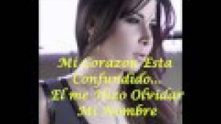 NANCY AJRAM ESPAÑOL-YAY SEHR AYOUNO (SUBTITULADO)-MUSICA ARABE