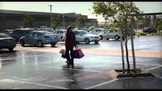 Хроника (2012) - Дублированный трейлер
