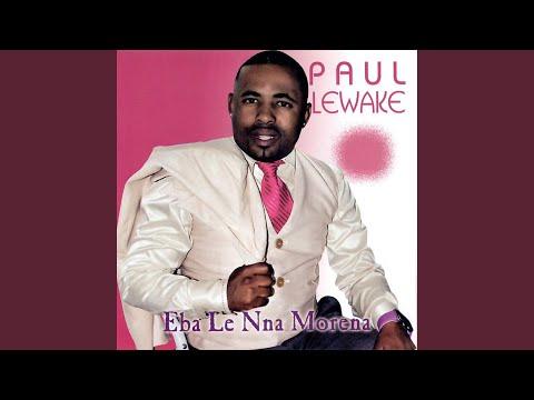 Paul lewake