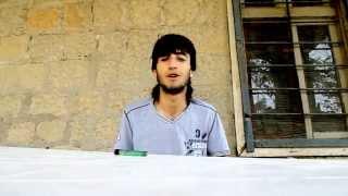 AzizCan Rapin The Derman [ Anne  ( Daye ) ] HD CLip 720p  2013   ##yeni ##