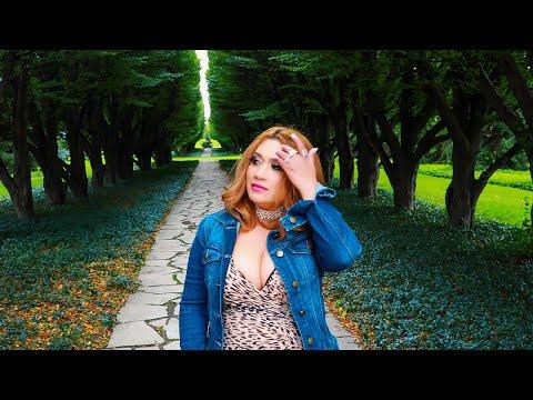 shahana-quazi---tomar-anari-(official-video)