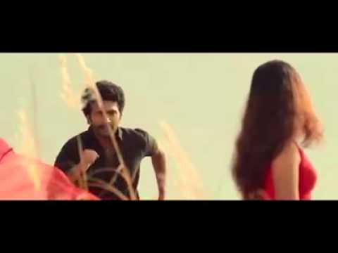 Kanimalare kannilazhake.. hit song malayalam