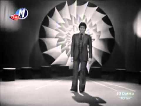 SELÇUK URAL / BİR KADEH SENİN İÇİN / 1977 /*  Hasan Döven Nostalji *