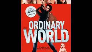 Green Day - Body Bag (Ordinary World film 2016)