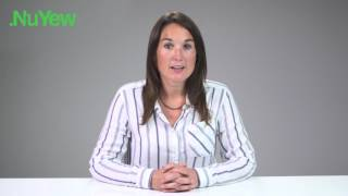 Travel and Tourism Course Introduction