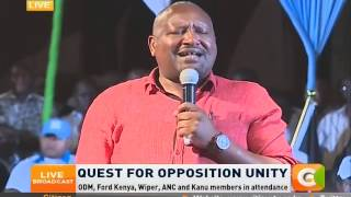 kanu sg nick salat full speech during the quest for opposition unity