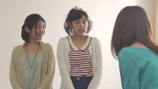 NG集☆ 3月25日発売となるDVD&ブルーレイBOX2の特典映像を一部公開。第5...