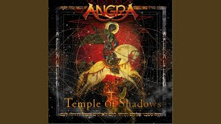Provided to YouTube by CDBaby Winds of Destination · Angra Temple o...