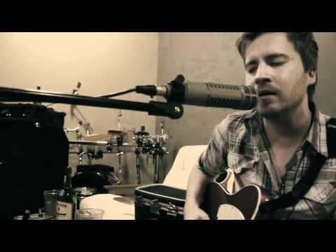 Brighten - I'll Always Be Around (Unofficial Live Video)