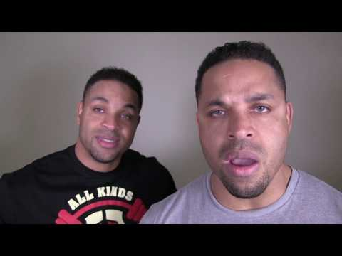 Ex-Girlfriend Left Me Empty Inside @Hodgetwins from YouTube · Duration:  6 minutes 58 seconds