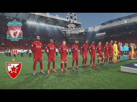 Uefa Champions League Final Sling Tv