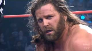 Download James Storm Tribute MP3 song and Music Video