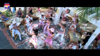 Dating Video Song | Boys Tamil Movie | Siddharth | Genelia | Bharath | Shankar | AR Rahman