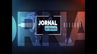 Jornal da Câmara - 15.07.19
