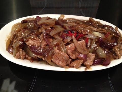 boeuf-aux-oignons-(cuisine-par-cedric-et-seb)