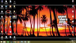 how to download gta vice city from utorrent