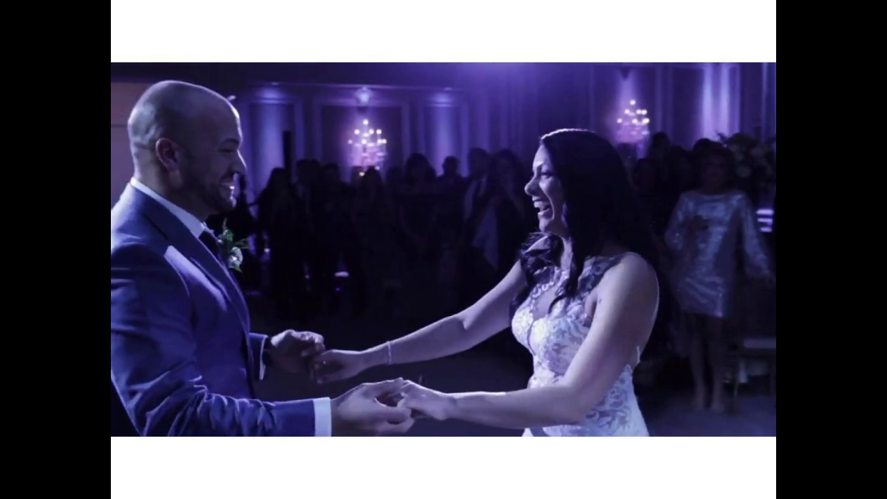Spanish Wedding DJ | NJ wedding DJs | TWK Events