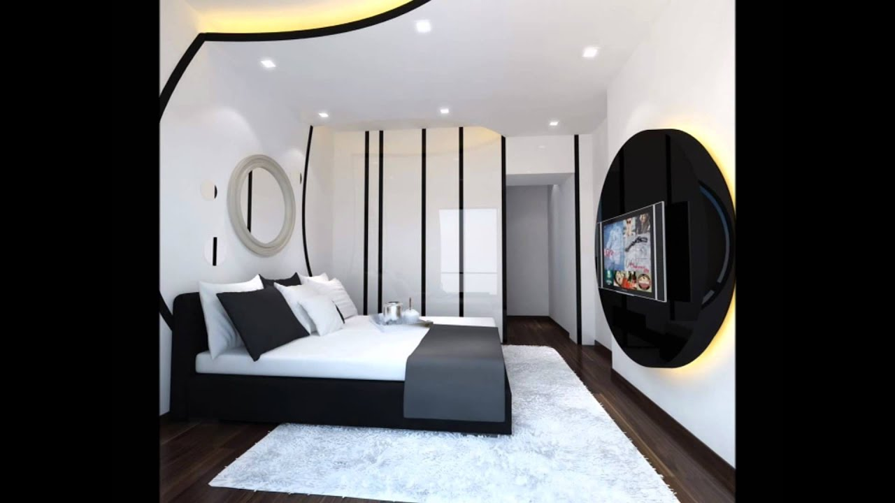 Singapore interior design m3 studio pte ltd youtube for Interior designs ne ltd