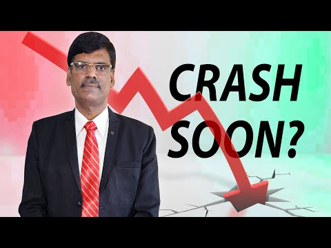 markets-in-long-term---is-p-r-sundar-bullish-or-bearish???