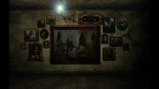 Promise (Reprise), from Silent Hill 2 (Extended)