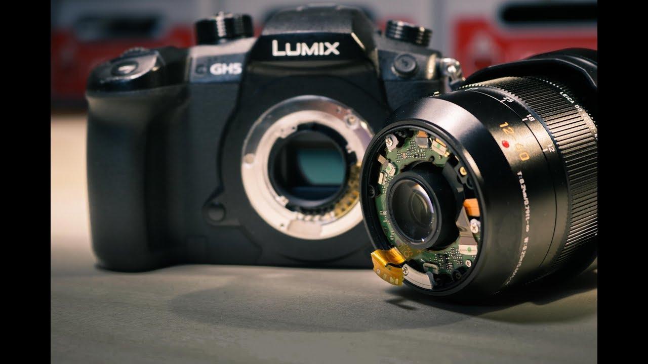 отверстия верхней что такое фикс у фотоаппарата представитель компании
