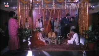 Insaan Kitna Gir Gaya - Mohammad Aziz, Naamcheen Song