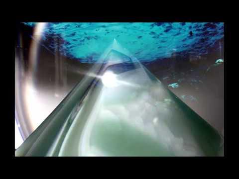 New Atlantis Rising