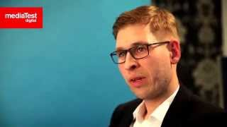 Mobile Endgeräte in Unternehmen - Konsequenzen für Datenschutz und Sicherheit