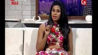 Biovita with Samudra Ranatunga tv sedamawatha-2017-06-15