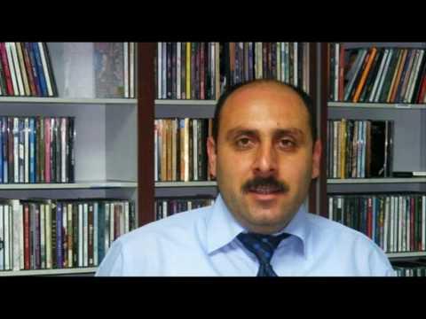 Mehmet Nuri Parmaksız-Rüzgâr Şiiri