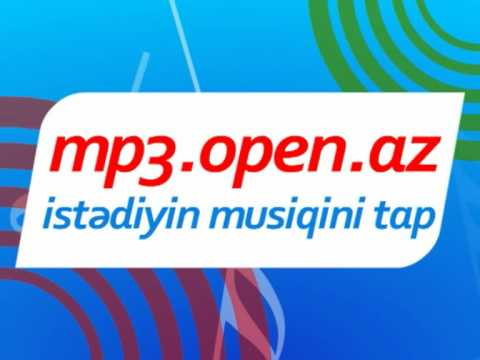mp3 open az