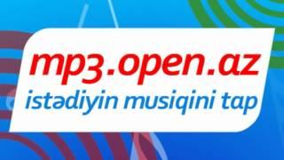 mp3 open az