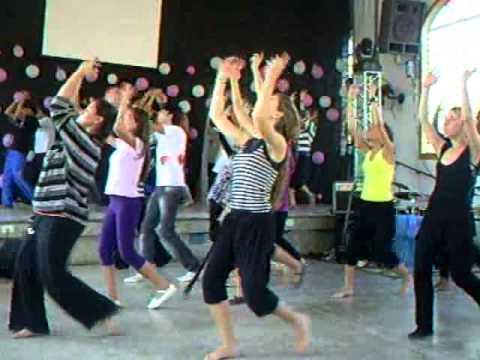 Congresso de Dança-Oficina de Dança Hebraica.mp4